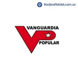 Radio: VANGUARDIA POPULAR - ONLINE