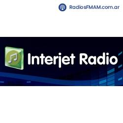 Radio: INTERJET RADIO - ONLINE