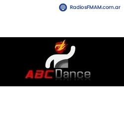 Radio: ABC DANCE RADIO - ONLINE
