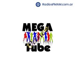 Radio: A MEGA TUBE DANCE - ONLINE