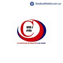 Radio: CATATUMBO RADIO - FM 99.1