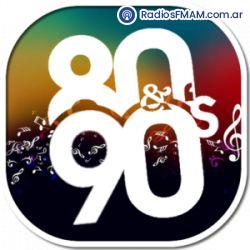 Radio: Unlimited80s