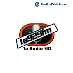 Radio: RADIO HITS MUSIC - FM 92.9