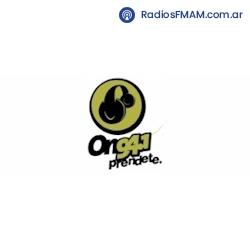 Radio: RADIO ON - FM 94.1