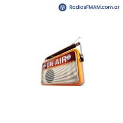 Radio: A TRAVES DE LA RADIO - ONLINE