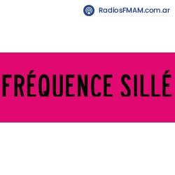 Radio: FREQUENCE SILLE - FM 97.9