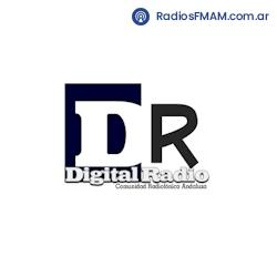 Radio: DIGITAL RADIO - FM 96.4