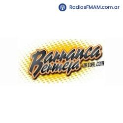 Radio: BARRANCABERMEJA VIRTUAL - ONLINE