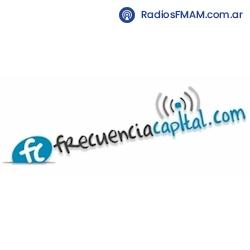 Radio: FRECUENCIA CAPITAL - AM OTA