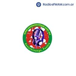 Radio: CONTACTO VIRTUAL - ONLINE