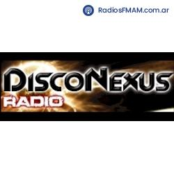 Radio: DISCO NEXUS RADIO - ONLINE