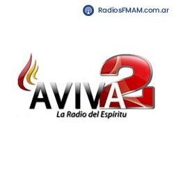 Radio: AVIVA2 - AM 1310