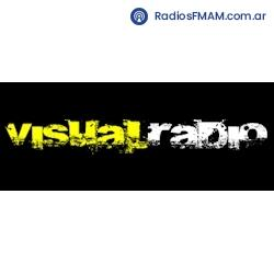 Radio: VISUAL RADIO - ONLINE