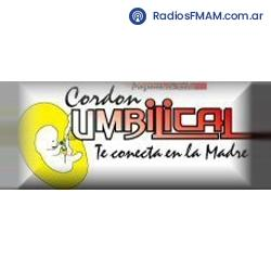 Radio: CORDON UMBILICAL - ONLINE