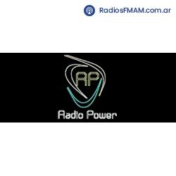 Radio: RADIO POWER - ONLINE
