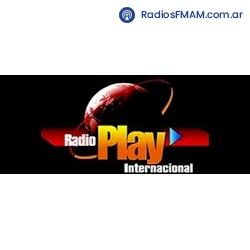 Radio: RADIO PLAY INTER. - ONLINE