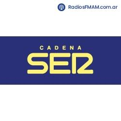 Radio: RADIO JEREZ - AM 1026