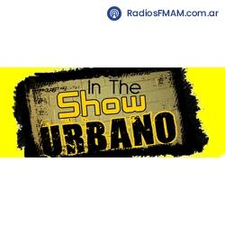 Radio: IN THE SHOW URNANO - ONLINE