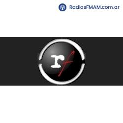 Radio: FILIA ON LINE - ONLINE