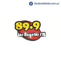 Radio: LOS ANGELES - FM 89.9