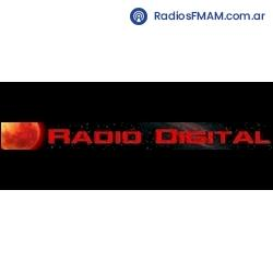 Radio: RADIO DIGITAL - ONLINE