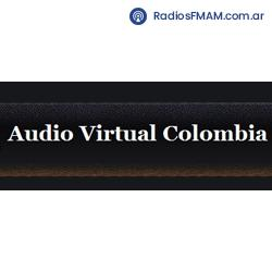Radio: ANDALUCIA REAL AUDIO - ONLINE