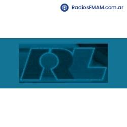Radio: LIBERTAD - AM 820