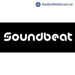 Radio: SOUNDBEAT RADIO - ONLINE