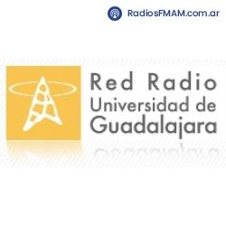 Radio: RED RADIO - ONLINE