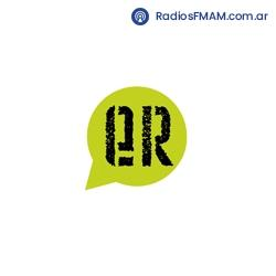 Radio: EPISCOPAL RADIO - ONLINE