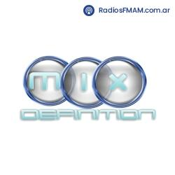Radio: MIX DEFINITION - ONLINE