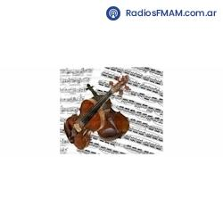 Radio: CLASICAS TOTAL STEREO - ONLINE