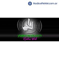 Radio: YTELOMANDO RADIO - AM INE