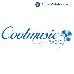 Radio: COOL MUSIC RADIO - ONLINE